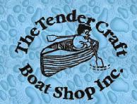 Tendercraft Boat Shop