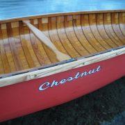 Chestnut Bobs Special 03