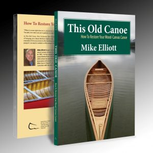 This Old Canoe presentation 01