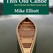 This Old Canoe presentation 02
