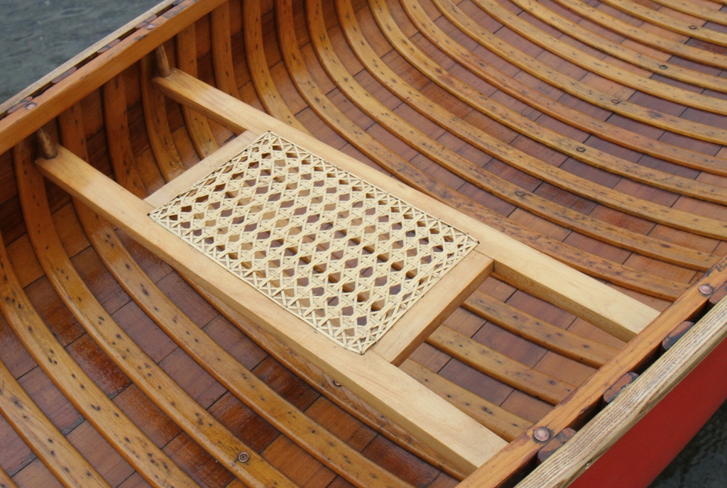 Image Result For Clear Canoes