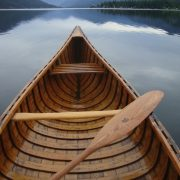 traditional paddles by Badger Paddles 02