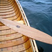 traditional paddles by Badger Paddles 05