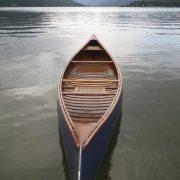 Greenwood canoe 01_sm