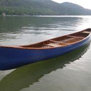 Greenwood canoe 02_sm